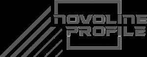 новолайн лого
